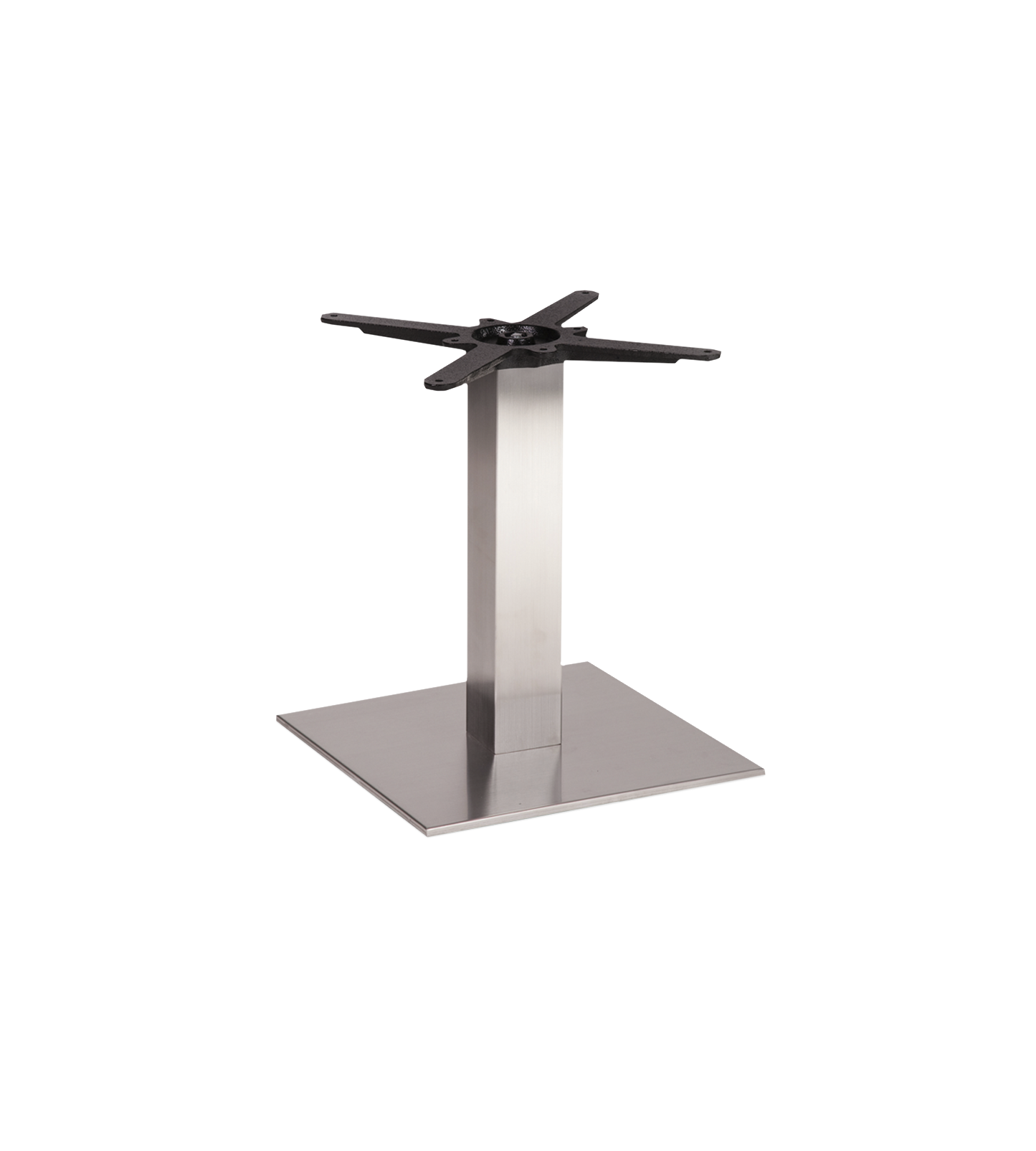 osborne transitional kits wood videos traditional available pedestal now diy table dining