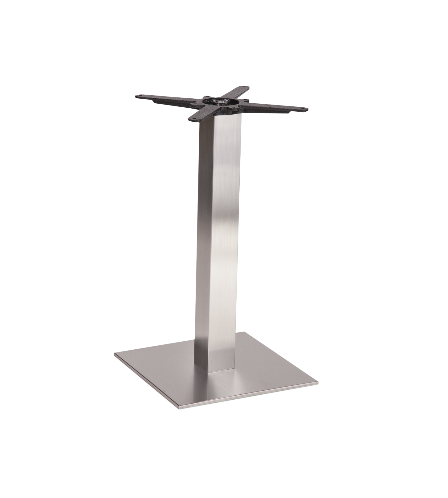 category diameter flush system mount table low taco pedestal profile base fixed marine